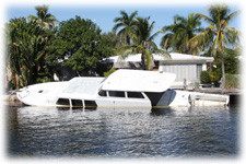 TowBoatU.S. - 62' Huckins