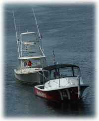 TowBoatU.S. Ft. Lauderdale - Towing Services